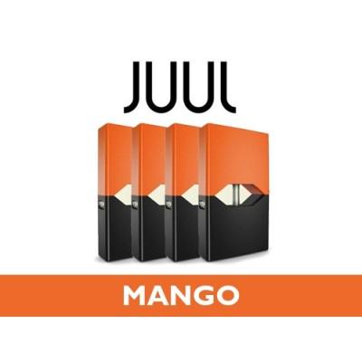 Juul Pods - Mango 5%
