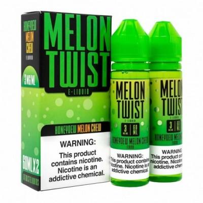 Honeydew Melon Chew by Melon Twist