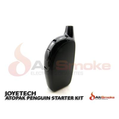 Joyetech Atopack Penguin Starter Kit - Black