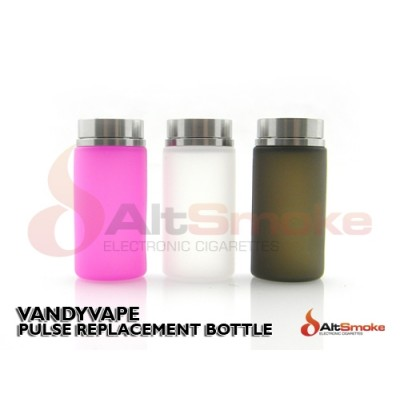 Vandy Vape Pulse Bottle