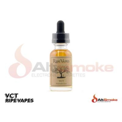 VCT - RIpe Vapes