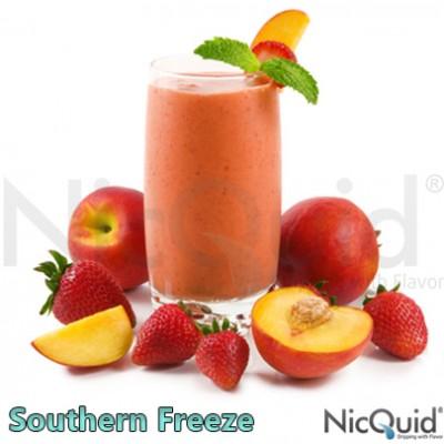 Southern Freeze