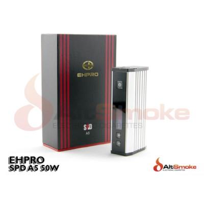 Ehpro SPD A5 50W