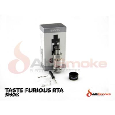 Smok TFV4 TF-RTA G4