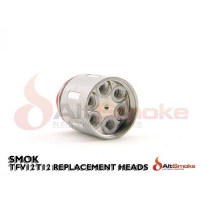 Smok TFV12-T12 Coi