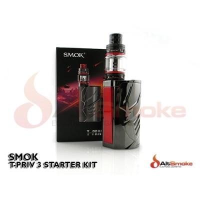 Smok T-Priv 3 Starter Kit