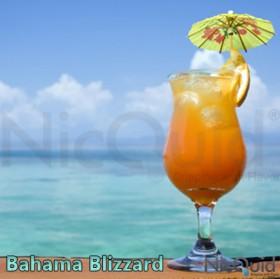 Bahama Blizzard