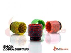 Smok Cobra Resin 810 Drip Tips