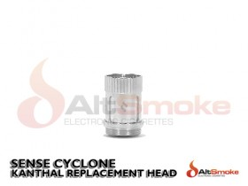 Sense Cyclone Replacement Coil