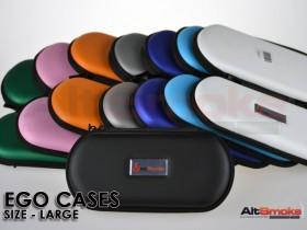eGo Cases - Large