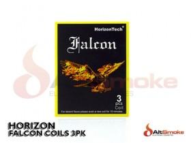 HorizonTech Falcon Coils 3pk