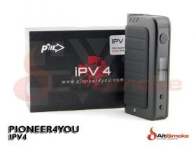 Pioneer4you - IPV4s - 120W