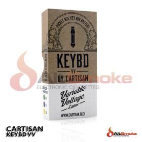KeyBD VV by Cartisan