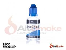 Fizz - NicQuid