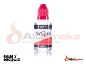 Gen7 - NicQuid