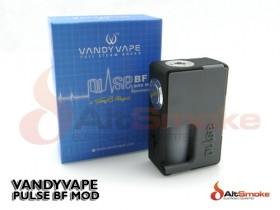 Vandyvape Pulse BF Mod