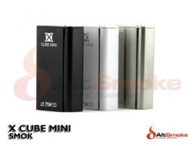 Smok X Cube Mini