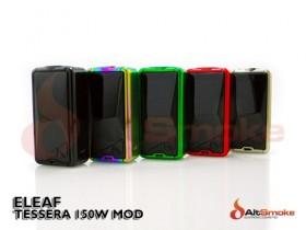 Eleaf Tessera 150W Mod