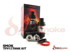 SMOK TFV12 Cloud Beast King Kit
