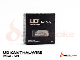 Youde A1 Kanthal