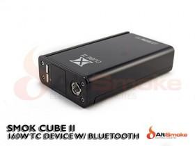 Smok X Cube II Starter Kit