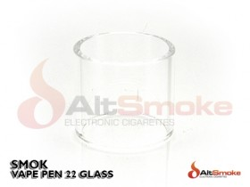 Smok Vape Pen Replacement Glass