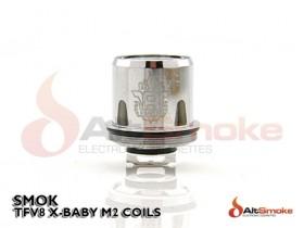 Smok TFV8 X-Baby M2