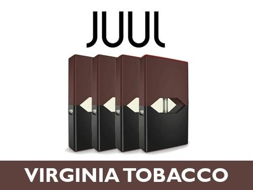 Buy Juul Pods Ohio & Kentucky | Juul Vapor Pods | AltSmoke