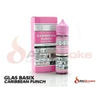 Glas Basix - Caribbean Punch