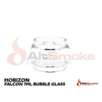 HorizonTech Falcon - 7ml Bubble Glass