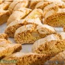 Biscotti - NicQuid