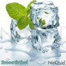Smooththol - NicQuid