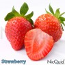 Strawberry - NicQuid