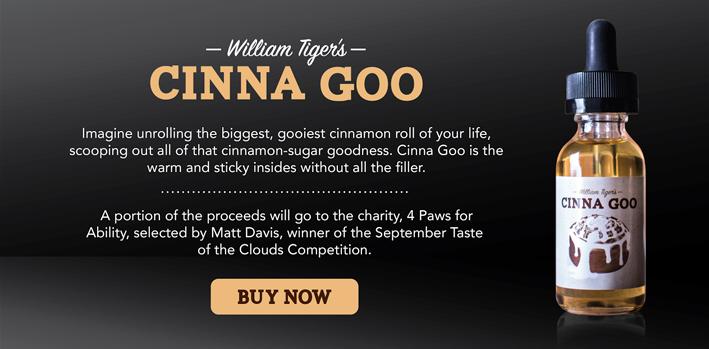 Cinna Goo