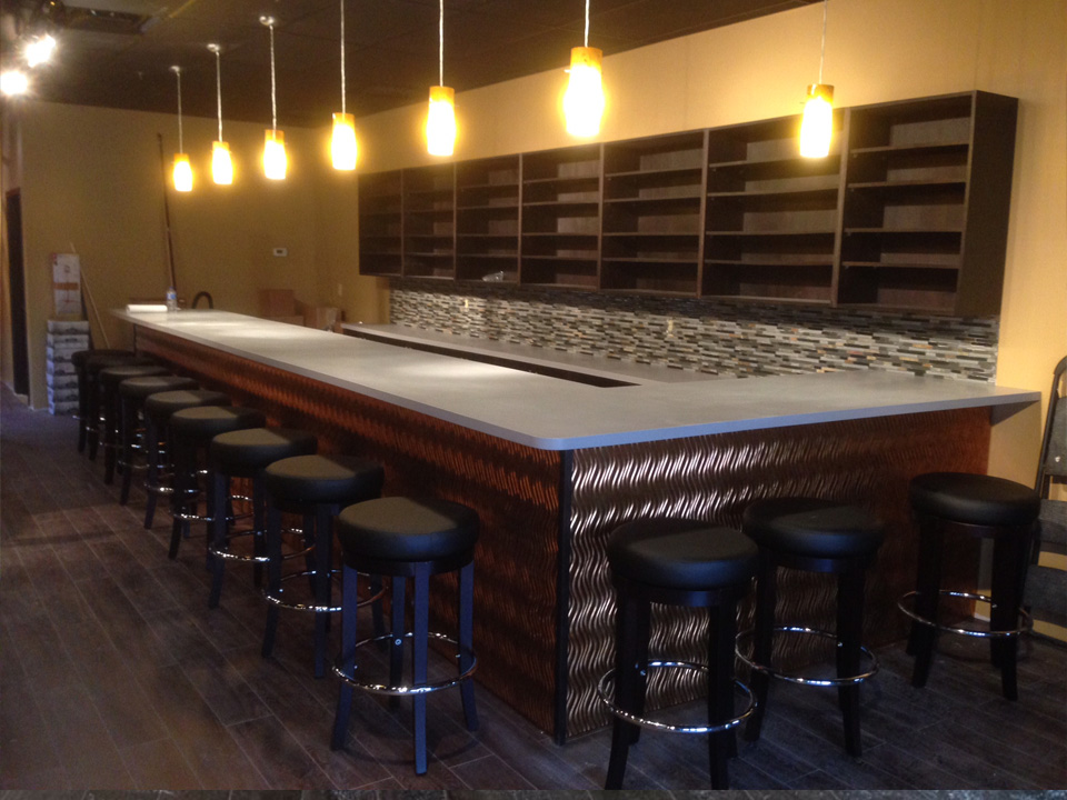 Vapor Shop South Euclid OH | Vapor Lounges | AltSmoke